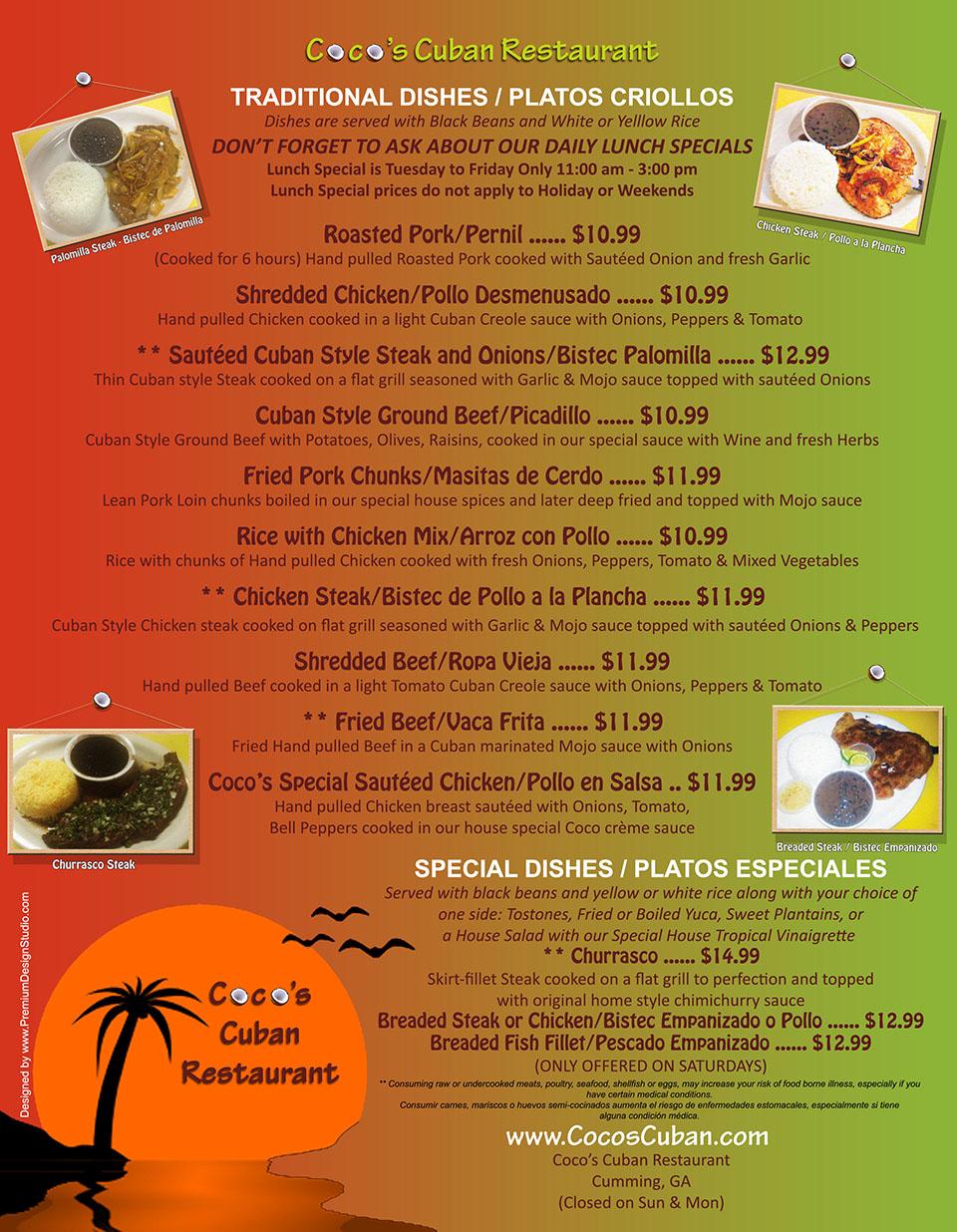 cocos_menu6