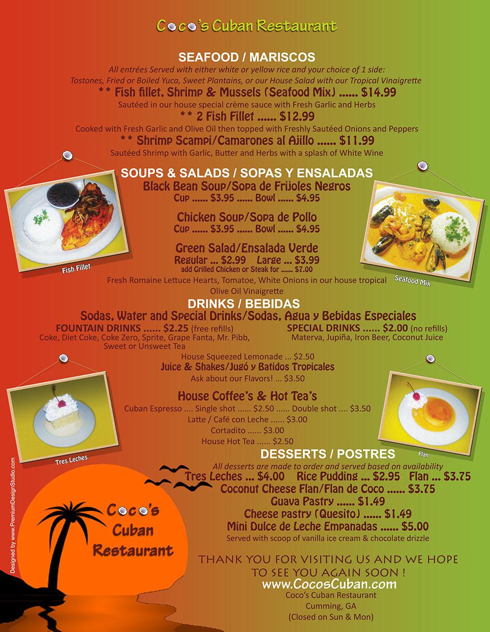 cocos_menu7